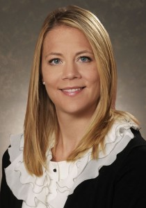 Beth Lewkowski, MD, OB/GYN Mountain Vista Women's Care Swedish Medical Center
