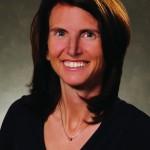 Brooke K Pengel, MD