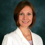 Jessica Donner, MD, OB/GYN Colorado Complete Health for Women The Medical Center of Aurora
