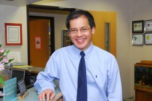 Robert Gin, MD Littleton Pediatric Medical Center Highlands Ranch