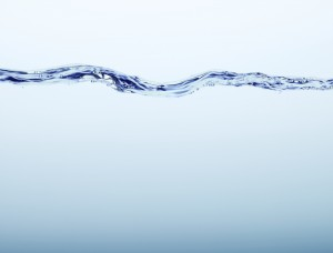 Hydrate