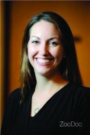 Dr. Maeve Felle, Partners In Health, Rose Medical Center