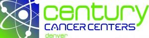 Century Cancer Centers