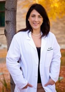 Dr. Dawn Stanley