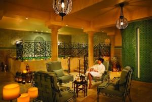 Montelucia Resort & Spa, Scottsdale