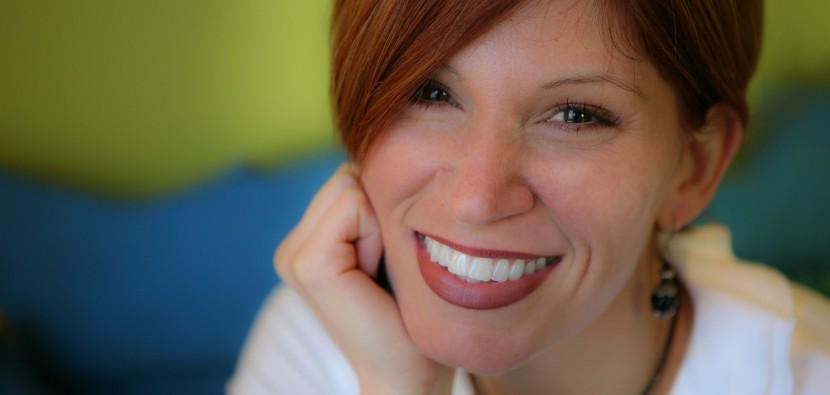 Stacey Vicari, Ideal Life
