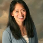 Dr. Deborah Chen-Becker