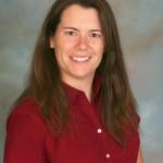 Dr. Jill Kramer