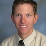 Dr. Bradley Kurtz