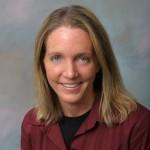 Dr. Stephanie Stevens