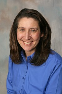 Alison Auster, MD