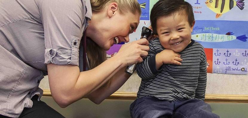 Advanced Pediatric Associates