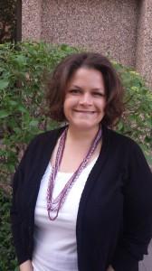 Sarah Scott, CNM Rose Midwifery Denver