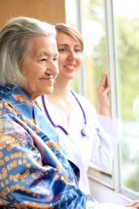 Agape Hospice