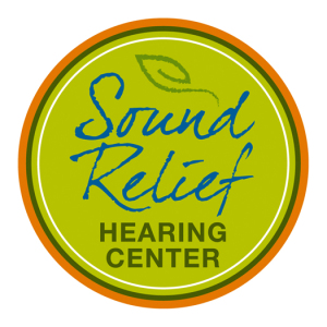 Denver, Sound Relief Hearing Centers