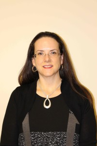 Dr. Nancy Huff, Advanced Urology
