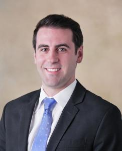 Dr. Joseph Assini