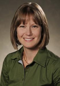 Dr. Pamela Havlen