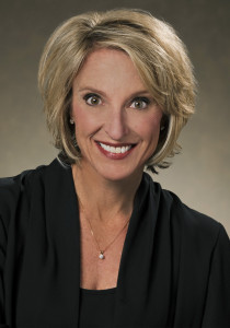 Dr. Lara Lane, Colorado OB/GYN