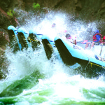 Western River Expedtitions_bigwater