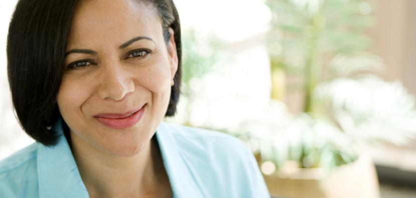 Lara Lane MD, Women's Care of Colorado