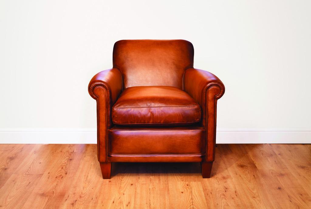 sitting disease epidemic