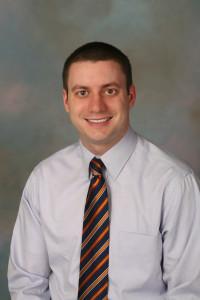 Dr. William S.C. Payne