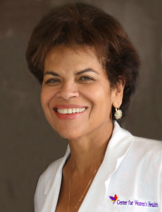 Dr. Asela Russell