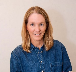 Dr. Stephanie Stevens of Advanced Pediatrics and Associates in Centennial
