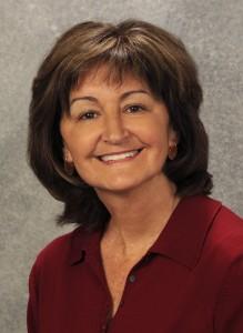 Dr. Allison Kempe of Children's Hospital Colorado