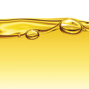 Oils and fats for cooking