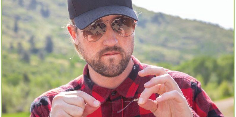 Austin Eubanks, Columbine Survivor, dead age 37