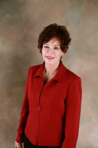 Dr. Judy C. Lane, Blue Sky Neurology, blueskyneurology.com, Englewood