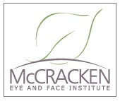 mccracken logo