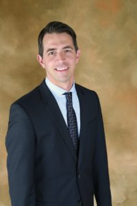 Denver neurosurgeon, Dr. Brent Kimball, neurosurgeon, CarePoint HealthCare
