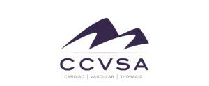 Colorado Cardiovascular Surgical Associates, P.C. (CCVSA)
