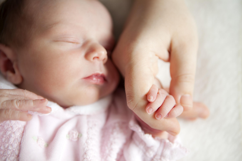 Center for Maternal Fetal Health Rocky Mountain Hospital for Children at Presbyterian/St. Luke's Medical Center