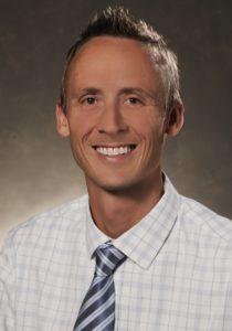 Dr. Jaren Riley, Rocky Mountain Pediatric Orthopedics