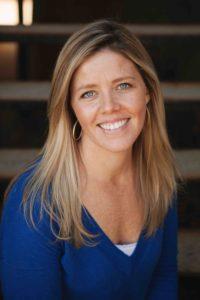 Kelly Newgent MD, Greenwood Pediatrics