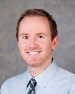 Dr. David Higgins, Advanced Pediatric Associates