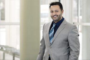 OrthoONE Kareem G. Sobky, MD