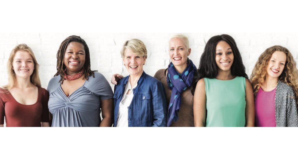 Colorado Women Cancer Resource, Group Support