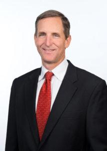 Dr. Richard Heppe, TUCC