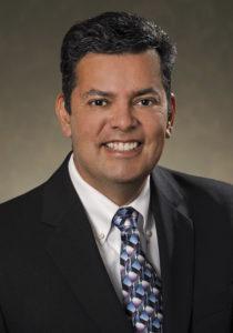 CareNow Urgent Care, Dr. Mark Montano