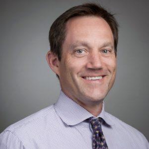 ROBERT M. JOTTE, MD