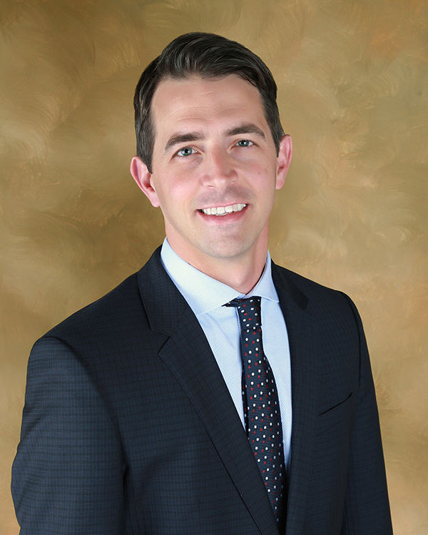 Dr. Brent Kimball, Carepoint Neurosurgery, Sky Ridge