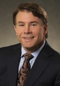 Dr. Timothy R. Kuklo, DISC