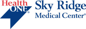 Sky Ridge Colorado Health & Wellness magazine