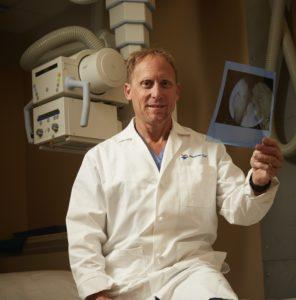 ade Smith MD, Swedish Medical Center Orthopedic Trauma and Limb Reconstruction