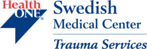 Swedish trauma services